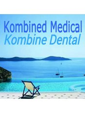 Kombined Medical - No.1 Patient Choice