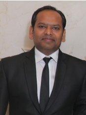 Jain Dental & Implant Clinic - Dental Clinic in India