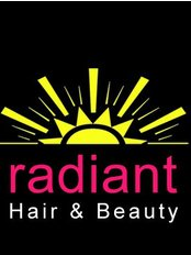 Radiant Hair & Beauty - Beauty Salon in the UK