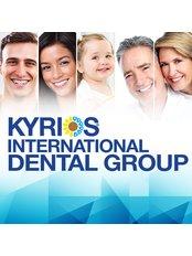 Kyrios International Dental Center - Dental Clinic in Guatemala
