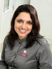 Kenz Dental & Orthodontic Centre - Dental Clinic in Oman