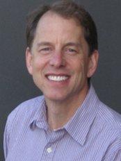 John Rogers Inc - Dr John Rogers