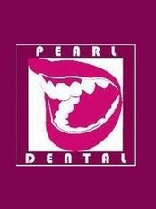 Pearl Dental - Dental Clinic in Malaysia