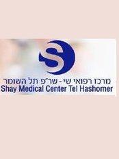 Shi Medical Center - General Practice in Israel