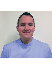 Able Denture Care - Mr Stuart Caris