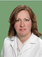 Dental Office - Dental Clinic in Macedonia