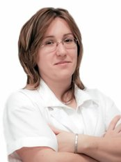 Fizikalna Terapija - Filipović and Bosnar - Physiotherapy Clinic in Croatia
