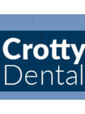 Crotty Dental - Hobart - Dental Clinic in Australia