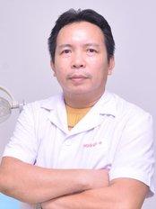 Nha Khoa Sài Gòn H.N - Dental Clinic in Vietnam