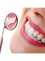 Oral Square Family Dental Clinic - Dental Clinic in Pakistan