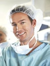 Centrum Jednodenní Chirurgie - Hradec Králové - Plastic Surgery Clinic in Czech Republic