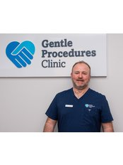 Circumcision & Vasectomy Ireland - Gentle Procedures Clinic - Urology Clinic in Ireland