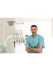 Dental Center Repic - Dental Clinic in Croatia