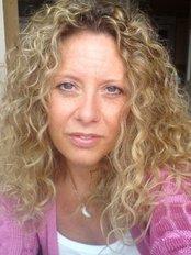 Annette Regan - AR Chiropractic - Annettte Regan