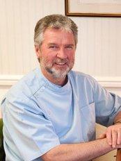 Brixham Dental Practice - Dental Clinic in the UK