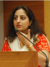 Shravani Speech  Hearing Centre - PGM