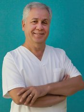 Perla Dental Clinics - Dental Clinic in Turkey