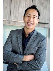 Carstairs Dental - Dr. Hubert Ng