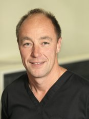 Elbow Lane Dental Care - Mr Julian powell