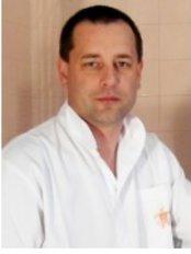 Specjalistyczny Gabinet Lekarski - Marek Woźniak - Medical Aesthetics Clinic in Poland
