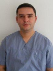 Elit Dental Clinic - Zahnarztpraxis in der Türkei
