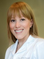 Sonria Dental Boutique - Dr. Oriana González