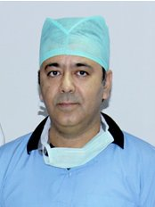 Kabera Global-Greater Kailash-II - Hair Loss Clinic in India