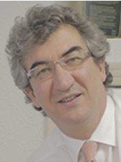 Special Nills Clinic - Medical Aesthetics Clinic in Turkey