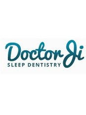 Doctor Ji Sleep Dentistry - Dental Clinic in Canada