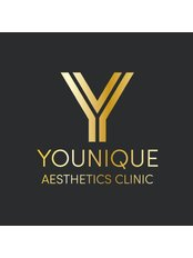Younique Aesthetics Clinic - Medical Aesthetics Clinic in the UK