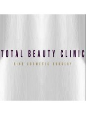Total Beauty Clinic - Plastic Surgery Clinic in Belgium