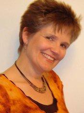 Life Designs and more Ltd - Dawn Haworth