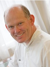 Edward Byrne Associates Dental Practice - Dental Clinic in the UK