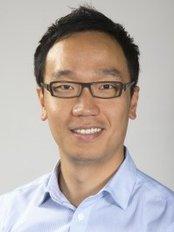 Dr Chee Chang - Prosthodontist - Malvern - Dental Clinic in Australia