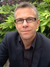 Shane Sheehy Counselling and Psychotherapy - Mr. Shane Sheehy, MSc, hDip Clinical Psy, BA, Dip. Env Mgt