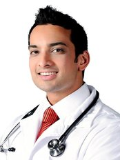 Dr Reza Mia - Medical Aesthetics Clinic in South Africa