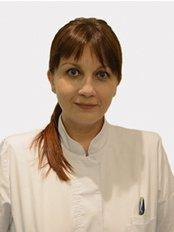 AltraVita - Fertility Clinic in Russia