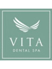 Vita Dental Spa - Dental Clinic in the UK