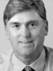 Bath Orthodontics - Dr Eric Tonge