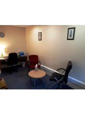 Helplink Mental Health - Galway - Psychotherapy Clinic in Ireland