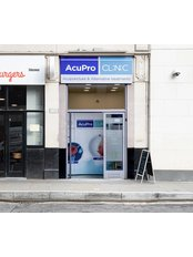 Ink Illusions - Medical Aesthetics Clinic in the UK