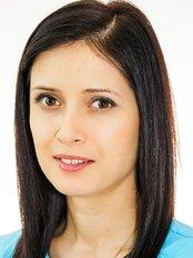 Dent Estet 4 Kids - Dental Clinic in Romania