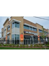 Alba Dental Centre - Dental Clinic in Canada