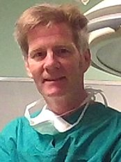 Dr Dimitris Trikerioti - Dental Clinic in Greece