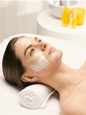 Visage Beauty - Medical Aesthetics Clinic in the UK