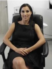 Panama Plastic Surgery - Plastic Surgery Clinic in Mexico