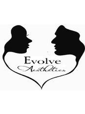Evolve medical Aesthetics - Ltd. - Medical Aesthetics Clinic in the UK