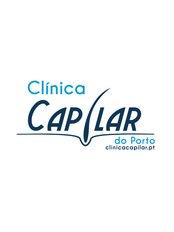 Clinica Capilar do Porto - Hair Loss Clinic in Portugal