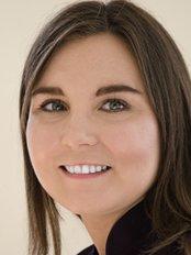 Jennifer Christie Dental Practice - Dental Clinic in the UK