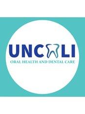 Uncali Dental Clinic - Dental Clinic in Turkey